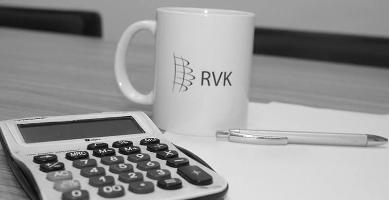 Gestão-Financeira-para-o-crescimento