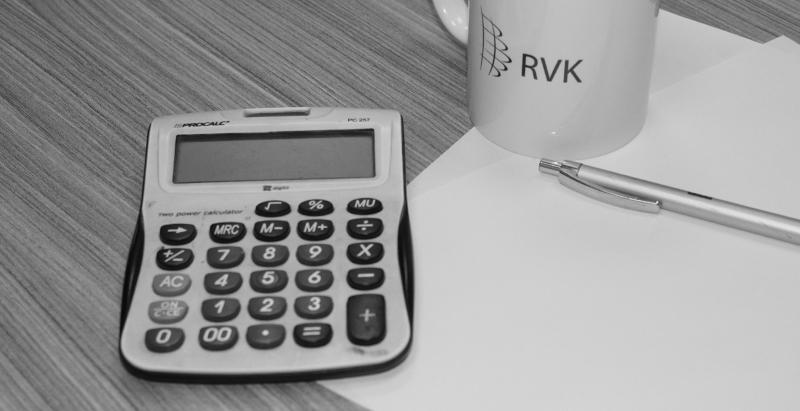 Gestão-Financeira---rvk-negocios