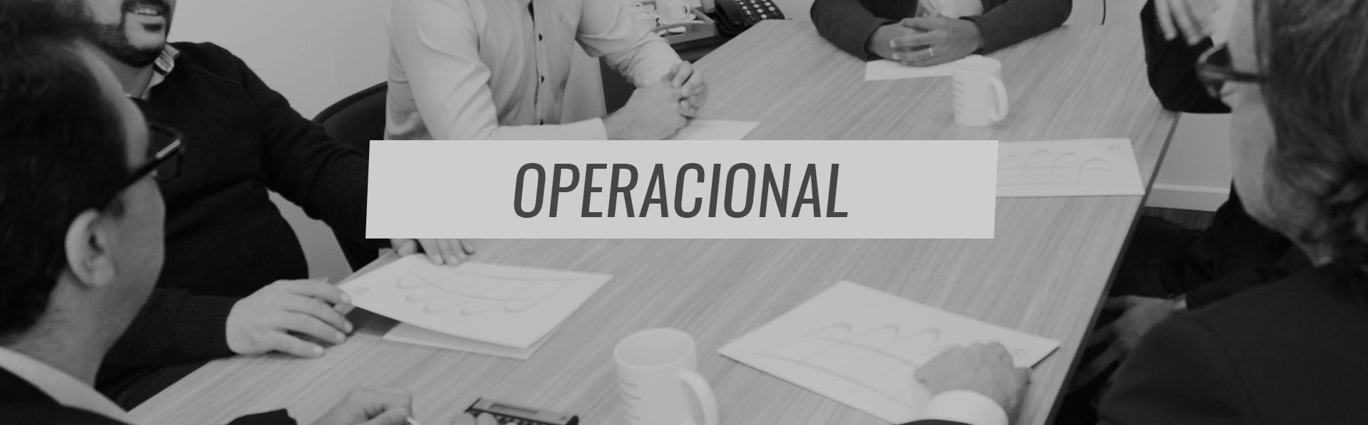 OPERACIONAL-RVK-NEGOCIOS