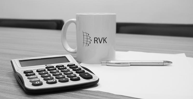 avaliação-de-custos-rvk-negocios