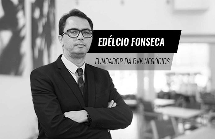 EDELCIO-FONSECA-FUNDADOR-RVK-NEGOCIOS