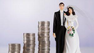 terapia financeira para casais